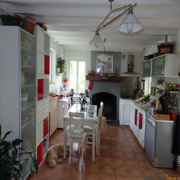 Offres de vente Maison Seyches 47350