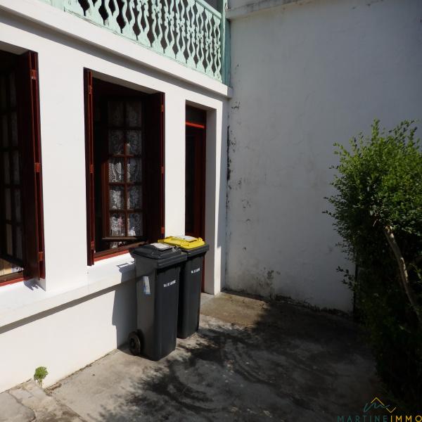 Offres de vente Maison Marmande 47200