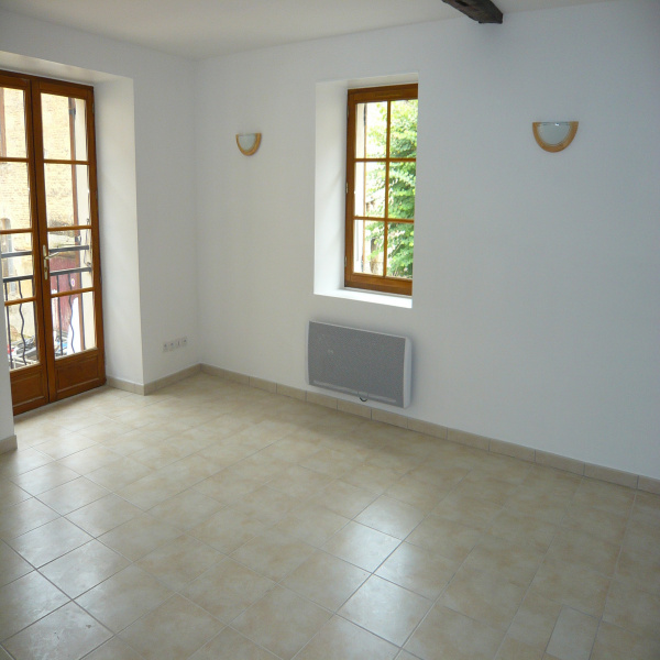Offres de location Maison Caumont-sur-Garonne 47430
