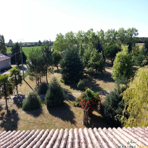 Offres de vente Maison Meilhan-sur-Garonne 47180