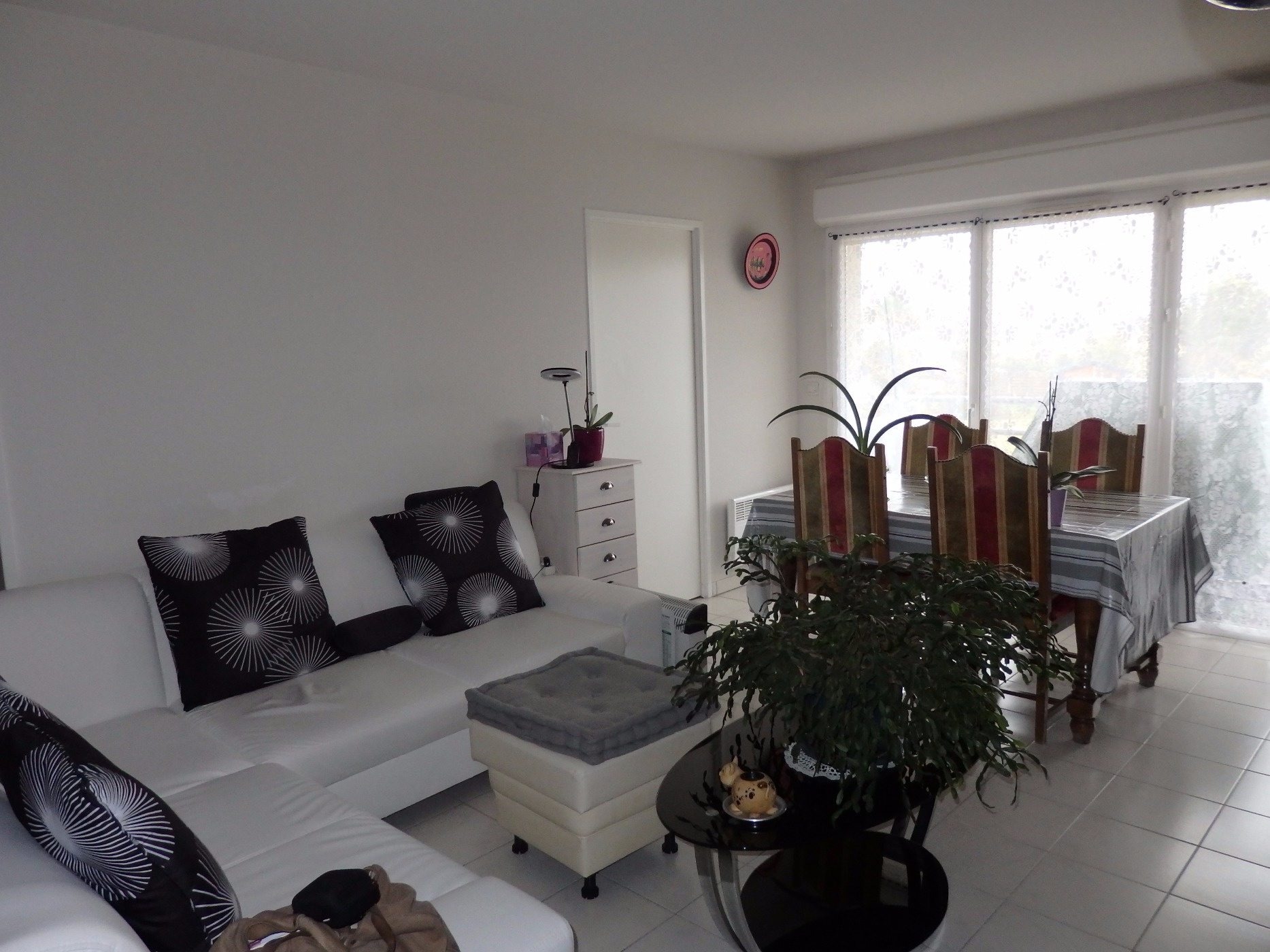 Offres de vente Appartement Marmande 47200