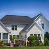 Acheter une maison à Marmande