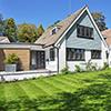 Acheter une maison à Sainte-Bazeille